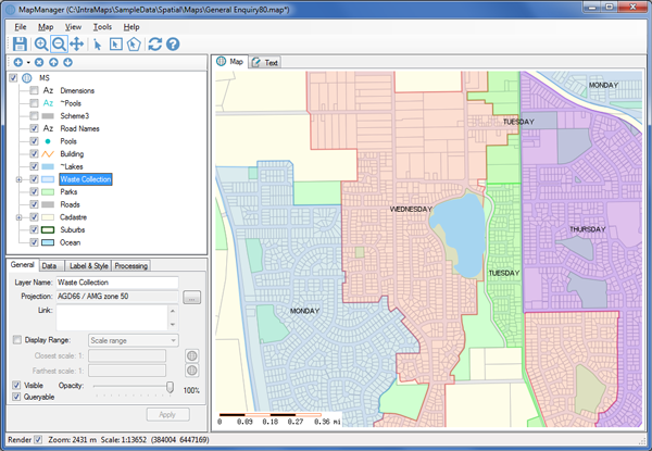 MapServer MapManager Online He...